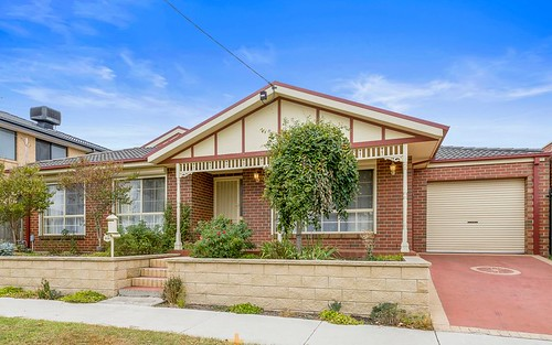 26A Thompson St, Avondale Heights VIC 3034