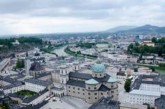 DSC_6928.jpg (Elizabeth Mulshine) Tags: austria castle salzachriver palace hohensalzburg salzburg