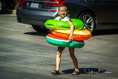 Ready to Party (pool party) (Jeffrey Balfus (thx for 5,000,000 views)) Tags: sonya9 ilce9 fe70200mmf28gmoss sel70200gm