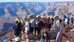 P6126906 (aimlesswander) Tags: grand canyon travel