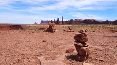 P6147591 (aimlesswander) Tags: grand canyon travel