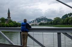DSC_6839.jpg (Elizabeth Mulshine) Tags: austria castle salzachriver michael palace hohensalzburg salzburg