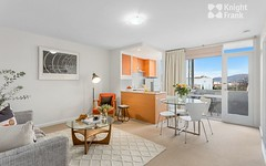 27/64 St Georges Terrace, Battery Point TAS