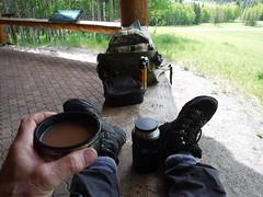 HBM Happy Bench Monday (davebloggs007) Tags: hbm happy bench monday