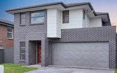 8 Loura Street, Schofields NSW