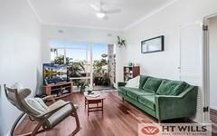2/10 Monomeeth Street, Bexley NSW