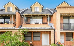 13/24-28 Cleone Street, Guildford NSW