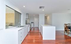 499 Wollombi Road, Farley NSW