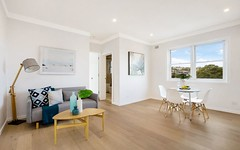 10/39 Dover Road, Rose Bay NSW