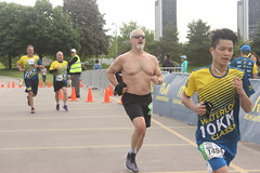 2019 Waterloo 10 KM Classic - Jake Rice (282) (runwaterloo) Tags: jakerice 2019waterlooclassic10km 2019waterlooclassic5km 2019waterlooclassic3km 2019waterlooclassic waterlooclassic runwaterloo