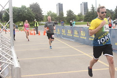 2019 Waterloo 10 KM Classic - Jake Rice (296) (runwaterloo) Tags: jakerice 2019waterlooclassic10km 2019waterlooclassic5km 2019waterlooclassic3km 2019waterlooclassic waterlooclassic runwaterloo