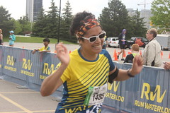 2019 Waterloo 10 KM Classic - Jake Rice (293) (runwaterloo) Tags: jakerice 2019waterlooclassic10km 2019waterlooclassic5km 2019waterlooclassic3km 2019waterlooclassic waterlooclassic runwaterloo