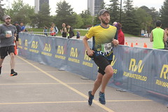 2019 Waterloo 10 KM Classic - Jake Rice (277) (runwaterloo) Tags: jakerice 2019waterlooclassic10km 2019waterlooclassic5km 2019waterlooclassic3km 2019waterlooclassic waterlooclassic runwaterloo