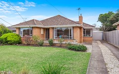3 Scullin Street, Altona VIC