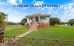8 Carnarvon Road, Riverstone NSW