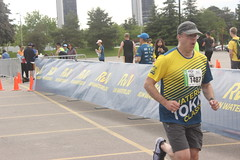 2019 Waterloo 10 KM Classic - Jake Rice (285) (runwaterloo) Tags: jakerice 2019waterlooclassic10km 2019waterlooclassic5km 2019waterlooclassic3km 2019waterlooclassic waterlooclassic runwaterloo