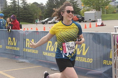 2019 Waterloo 10 KM Classic - Jake Rice (280) (runwaterloo) Tags: jakerice 2019waterlooclassic10km 2019waterlooclassic5km 2019waterlooclassic3km 2019waterlooclassic waterlooclassic runwaterloo