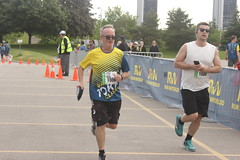 2019 Waterloo 10 KM Classic - Jake Rice (268) (runwaterloo) Tags: jakerice 2019waterlooclassic10km 2019waterlooclassic5km 2019waterlooclassic3km 2019waterlooclassic waterlooclassic runwaterloo