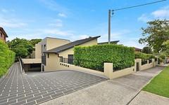 7/113-117 Mimosa Street, Bexley NSW
