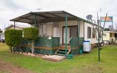 115/91-101 Mackellar Street, Emu Plains NSW