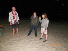Hash 1023 (Puff MDQ) Tags: beach tidepool