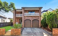 14 Terry Street, Arncliffe NSW