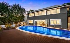 14 Sutherland Street, Lane Cove NSW