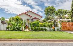 12 Emerson Street, Beresfield NSW