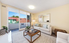 3/4 Greenwich Road, Greenwich NSW