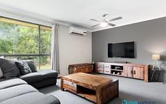 49 Andrew Thompson Drive, McGraths Hill NSW