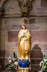 DSC_7849.jpg (Elizabeth Mulshine) Tags: mary strasbourg church france