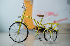 DSC_5370 (Quantum Stalker) Tags: figma vehicle bicycle ex ride classic metallic nonscale good smile company