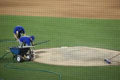 IMG_8973 (ShellyS) Tags: mets baseball metswin citifield queens nyc newyorkcity