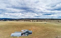 249 Coolabah Road, Bungonia NSW