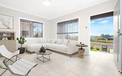 16 Galluzzo Street, Riverstone NSW