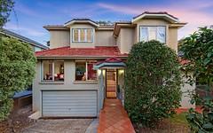 6 First Avenue, Lane Cove NSW