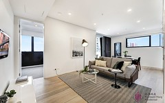 803/35 Oxford St, Epping NSW