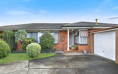 5/16A Callander Road, Noble Park VIC