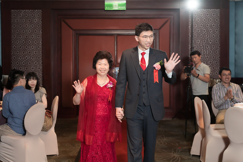 台中婚攝,台北婚攝,怡東園,台北香格里拉國際大飯店,Nenchis