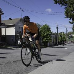 DSC_1983 (view836) Tags: preston prestonstreet prestonstreetcriterium 2019 ottawa cycling bike race bikerace bikeraceottawa novice novicemen criterium ontario canada