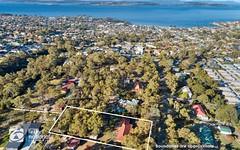 18 Golden Grove Drive, Blackmans Bay TAS