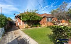 4 Tarro Avenue, Revesby NSW