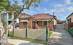 5 Maria Street, Strathfield South NSW