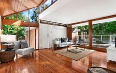 16 Sluman Street, Denistone West NSW