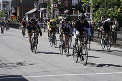 DSC_2017 (view836) Tags: preston prestonstreet prestonstreetcriterium 2019 ottawa cycling bike race bikerace bikeraceottawa novice novicemen criterium ontario canada