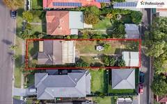 15 Linton Avenue, West Ryde NSW