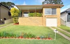 18 Coreen Avenue, Peakhurst NSW