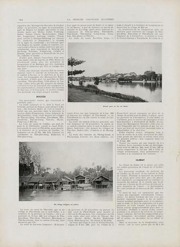 La Dépêche coloniale illustrée (15-11-1912) - La Province de Sadec (7)