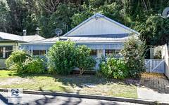 22 Jacaranda Avenue, Patonga NSW
