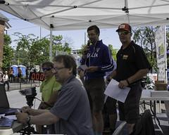 DSC_2000 (view836) Tags: preston prestonstreet prestonstreetcriterium 2019 ottawa cycling bike race bikerace bikeraceottawa novice novicemen criterium ontario canada